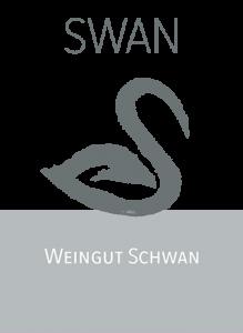 SWAN Weine